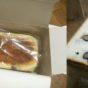 2400円の食パンに、40本もの予約注文を受けた姫路のパン屋さん